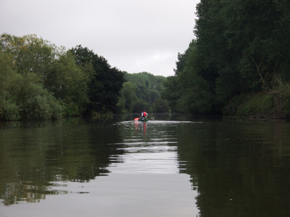 a-rural-paddle