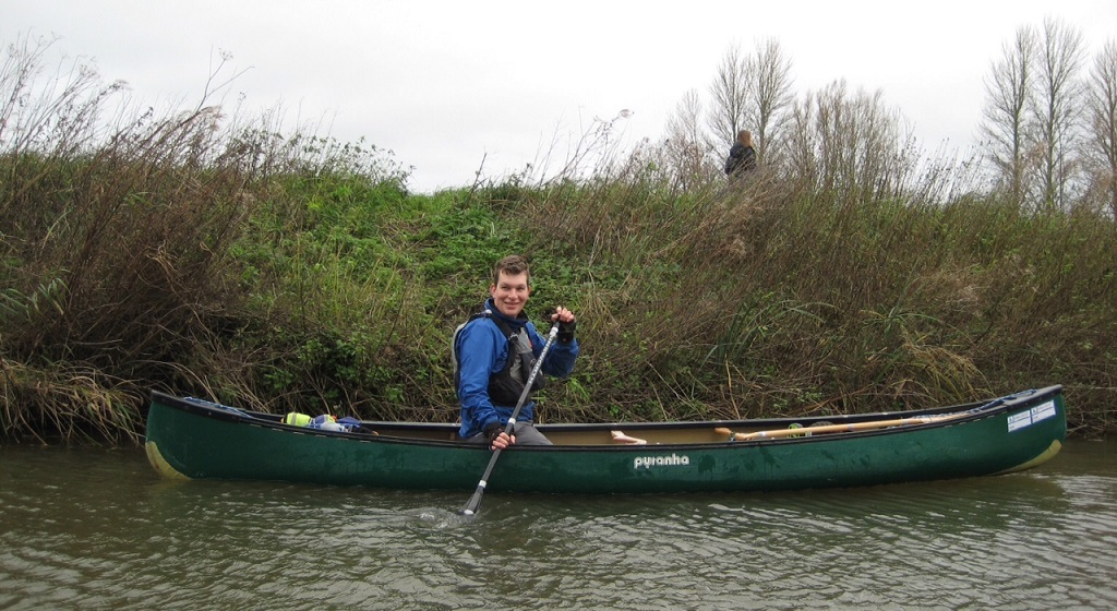 Stour Descent 2015 4