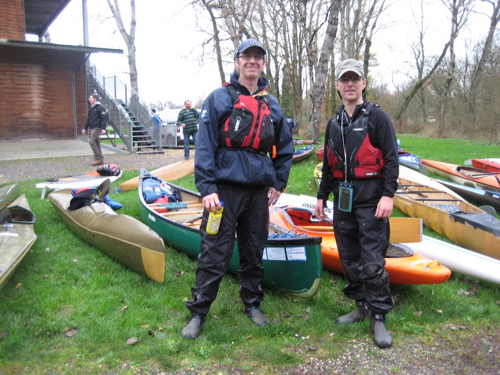 Stour Descent 2015 5